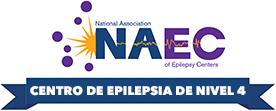 Premio NAEC