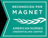 Premio Magnet