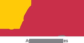 Logotipo de Children's Miracle Network Hospitals